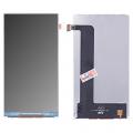 FLY İQ4404 SPARK EKRAN LCD