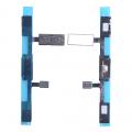 Ally Samsung Galaxy Tab S 8.4 T700 T701 T705 İçin Tuş Bord Sensor Film