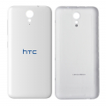 HTC DESİRE 620,620G ARKA BATARYA PİL KAPAĞI