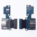Ally Galaxy Tab S2 8.0 T710 Şarj Soket Bordu
