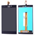 Casper Via V6 Lcd Ekran Ve Dokunmatik Touch