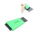 Sw-2070 Mini Cep Telefonu Tablet Temizleme Kiti
