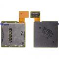 Sony Xperia T2 Ultra Sim Kart Filmi