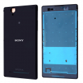 Sony Xperia T2 Ultra Full Kasa Kapak