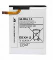 Samsung Galaxy Tab 4 7.0 T230 T231 Eb-Bt230fbe İçin Pil Batarya