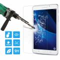 Ally Samsung Galaxy Tab A 7.0 (2016) T280,T285 İçin Kırılmaz Cam Ekran Koruyucu
