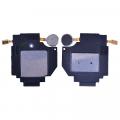 ALLY Galaxy Tab Pro 8.4 T320 T321 T325 buzzer hoparlor