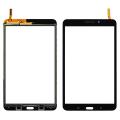 Ally Samsung Galaxy Tab 4 8.0 T330 İçin Dokunmatik Touch Panel