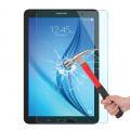 Ally Samsung Galaxy Tab E 8.0 T375 T377 İçin Kırılmaz Cam Ekran Koruyucu