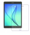 Ally Galaxy Tab A T550 9.7 Şefaf.Parlak Ekran Koruyucu