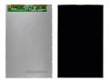 ALLY SAMSUNG GALAXY TAB E 9.6 T560 T561 T567 İÇİN LCD EKRAN