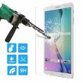 Ally Samsung Galaxy Tab E 9.6 T560, T561 İçin Kırılmaz Cam Ekran Koruyucu