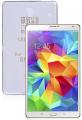 Ally Galaxy Tab S 8.4 T700 T705c Spada Ultra İnce Soft Silikon Kılıf