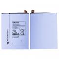 Samsung Galaxy  Eb-Bt710aba Tab S2 T710 İçin Pil Batarya