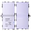 Samsung Galaxy Tab S 10.5 T800,T801,T805 Eb-Bt800fbe İçin Pil Batarya