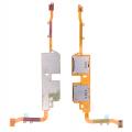 Ally Samsung Galaxy Tab S 10.5 T800 T801 T805 Sim Kart Okuyucu Film