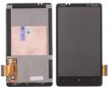 HTC HD7 T9292, HD7 EKRAN LCD VE DOKUNMATİK