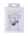 HTC RC E160 3,5MM JACK MİKROFONLU KULAKLIK