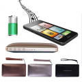 TG02 3000MAH POWER BANK BLUETOOTH HOPARLOR SPEAKER