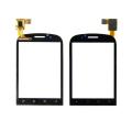 Huawei U8150 Ideos Dokunmatik Touchscreen