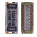 Xperia T3 M4 M5 Turkcell T60  Xa Ultra,Xa1 Ultra İç Kulaklık