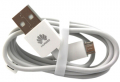 Huawei  Micro Usb Data Usb Kablo (or