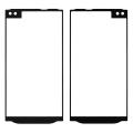 LG V10 H900 H901 H961N VS990 DOKUNMATİK LENS