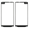 LG V10 H900 H901 H961N VS990 ORJ DOKUNMATİK LENS