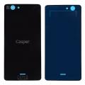 Casper Via V8c Arka Pil Batarya Kapağı