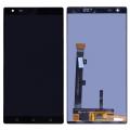 Lenovo Vibe X3 Ekran Dokunmatik