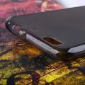 Vodafone Smart 6 Silikon Kılıf