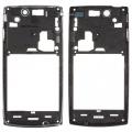 Sony Xperia Arc X12 Lt15i Lt18i Orta Kasa