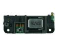 Nokia X3-00 Anten Buzzer