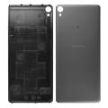 Sony Xperia Xa  Arka Pil Batarya Kapağı