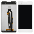 Sony Xperia Xa Pp10 F3111 F3113 F3115 F3112 F3116 Lcd Dokunmatik Ekran