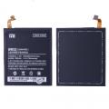 Xiaomi Mi4 Bm32 3080mah Mah Pil Batarya