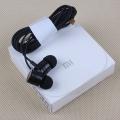 Xiaomi Zbw4044cn In-Ear Stereo 3,5mm Jack Mikrofonlu Kulaklık