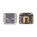 Sony Xperia Sp M35h C5302 C5303 C5306 Şarj Soketi