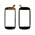 MOTOROLA GLAM XT800 DOKUNMATİK TOUCH SCREEN