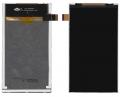 HUAWEİ ASCEND Y520 EKRAN LCD