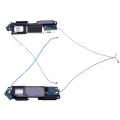 Sony Xperia Z1  Buzzer Ve Anten Filmi
