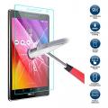 Asus Zenpad C 7.0 Z170 Kırılmaz Cam Ekran Koruyucu