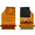Sony Xperia Z2 D6502 D6503 D6543 Ön Kamera