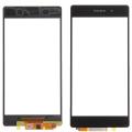 Sony Xperia Z2 Dokunmatik Touch Panel