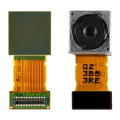 Sony Xperia Z1 Z1 Mini Z2 Büyük Arka Kamera