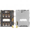 Sony Xperia  Z3 Mini Compact Z5 Mini Compact Sim Okuyucu