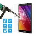 Asus Zenpad 8.0 Z380 Kırılmaz Cam Ekran Koruyucu