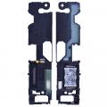 Sony Xperia Z5 Zil Buzzeri Hoparlör Full