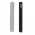 Sony Xperia Z5 Sim Kart Kapağı Tıpa