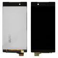 SONY XPERİA Z5 PREMİUM LCD EKRAN DOKUNMATİK